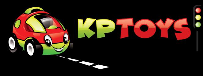 KP Toys
